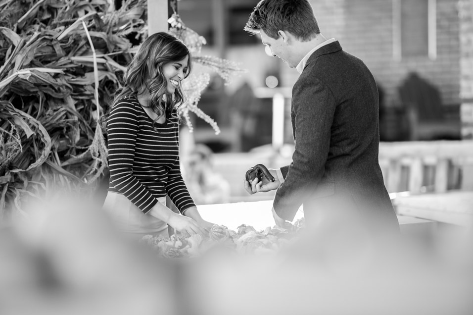 Charleston WV Engagement Photography-21