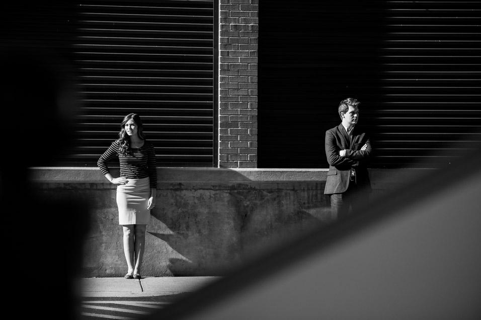 Charleston WV Engagement Photography-35