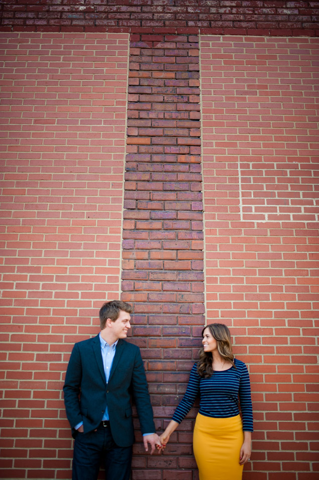 Charleston WV Engagement Photography-36