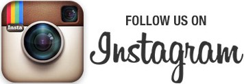 Follow-us-on-Instagram