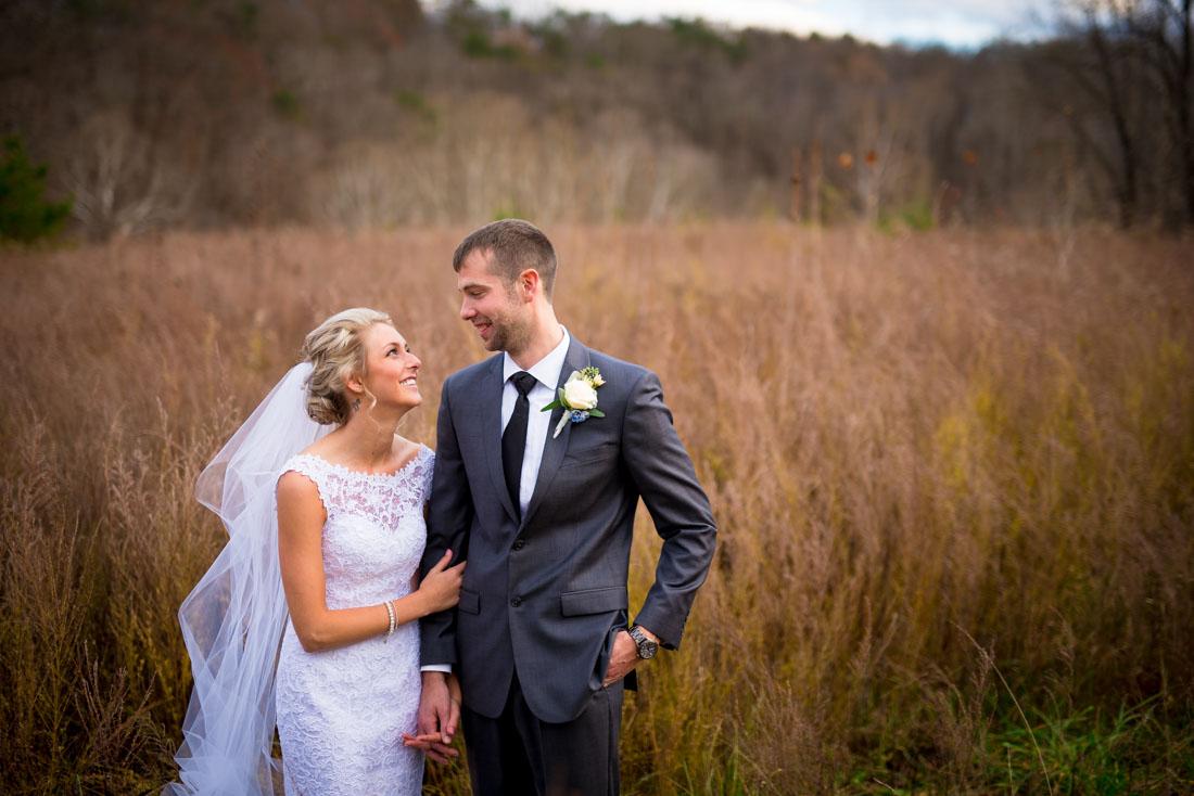 West Virginia wedding Photos