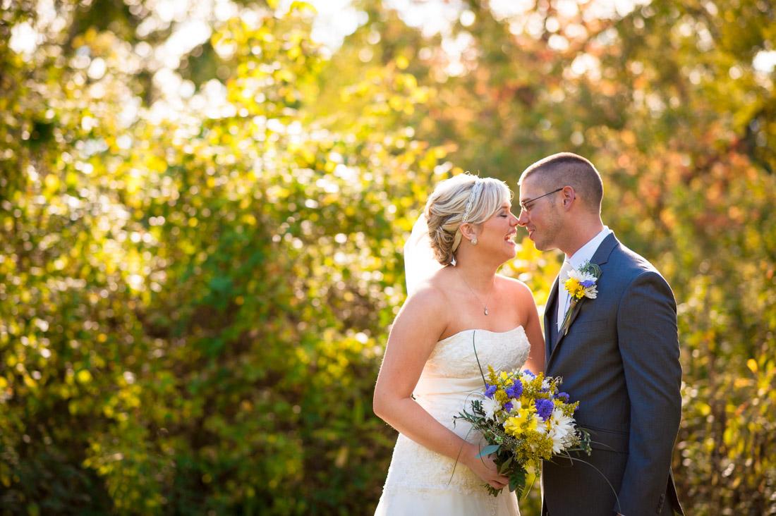 west virginia wedding photographers Emily Ferguson Photography