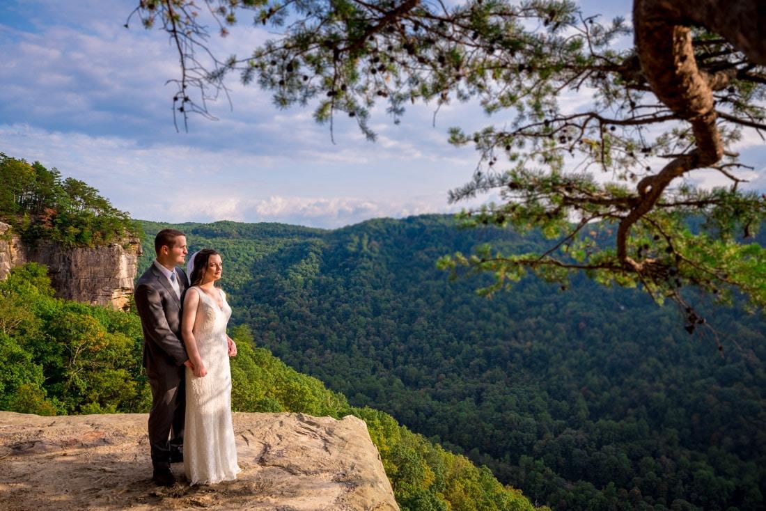 Emily Ferguson Photography wv wedding photographers