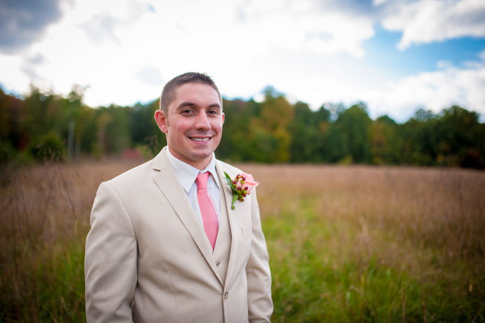 confluence resort wedding-102