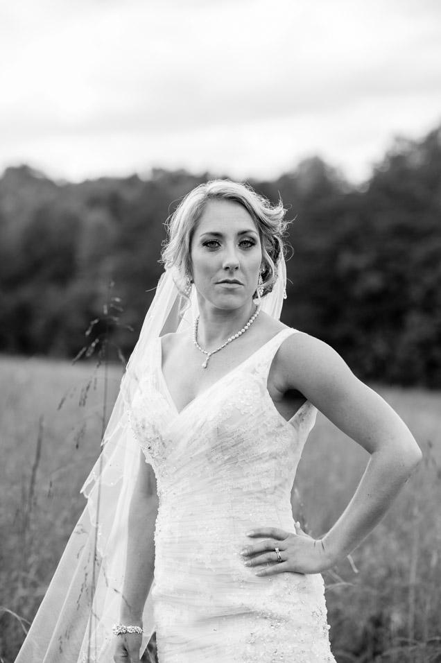 confluence resort wedding-103