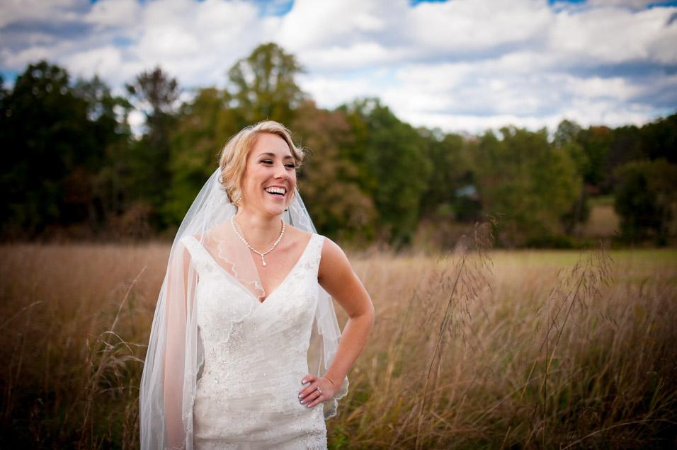 confluence resort wedding photographer
