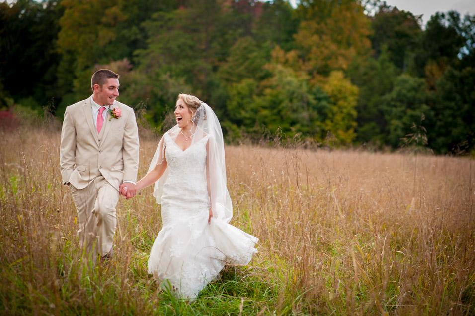 confluence resort wedding-106