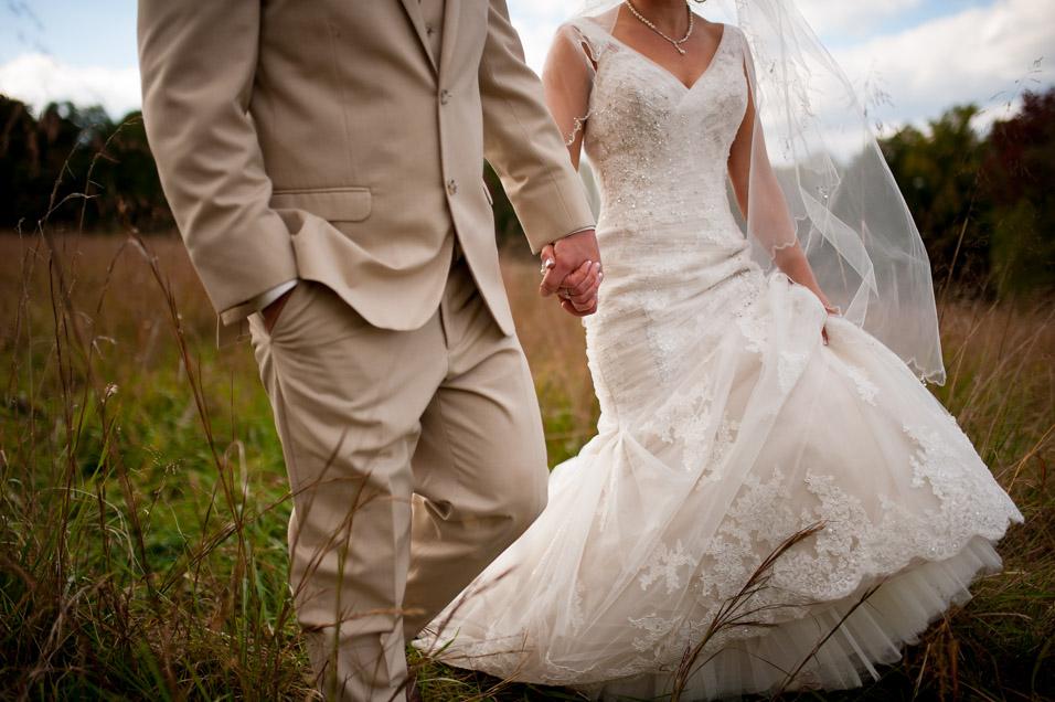 confluence resort wedding-108