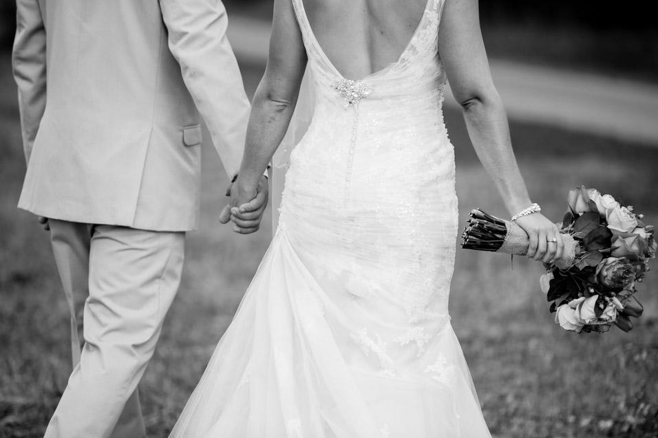 confluence resort wedding-109