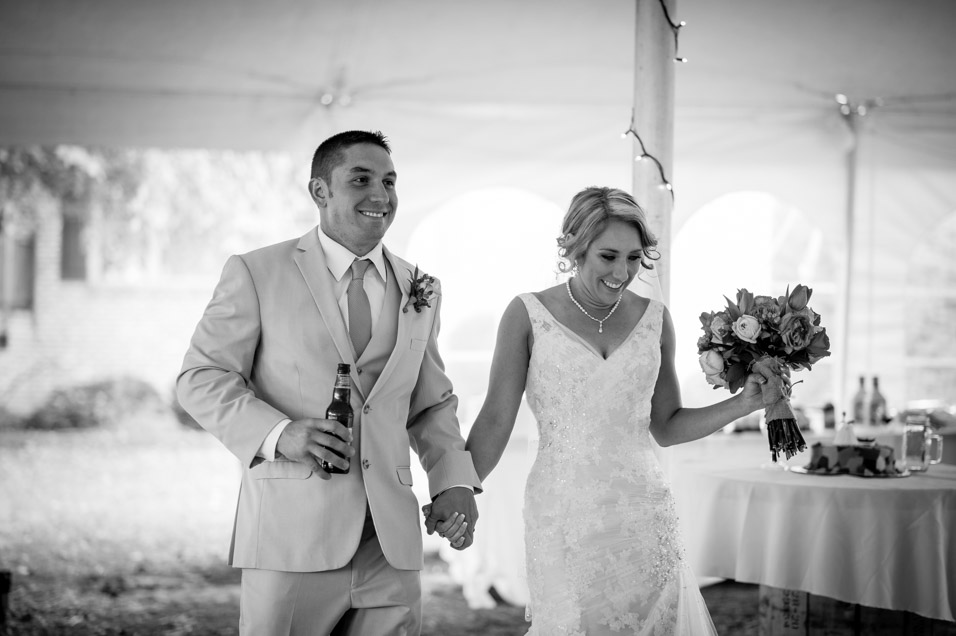 confluence resort wedding-118