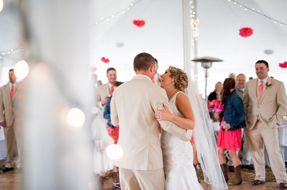 confluence resort wedding-119