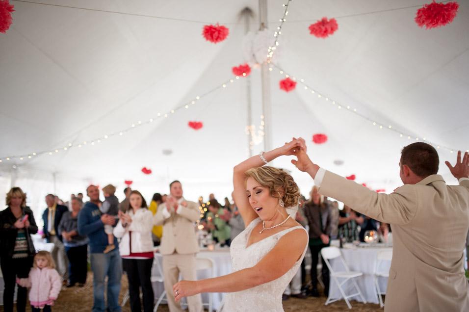 confluence resort wedding-122