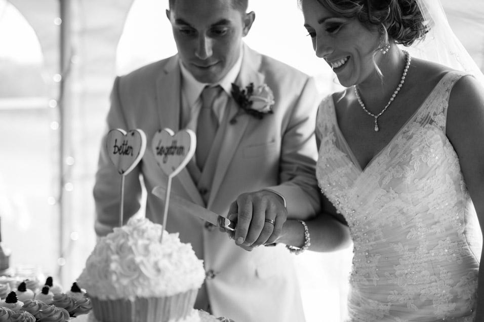 confluence resort wedding-131
