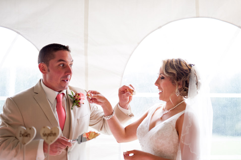 confluence resort wedding-133