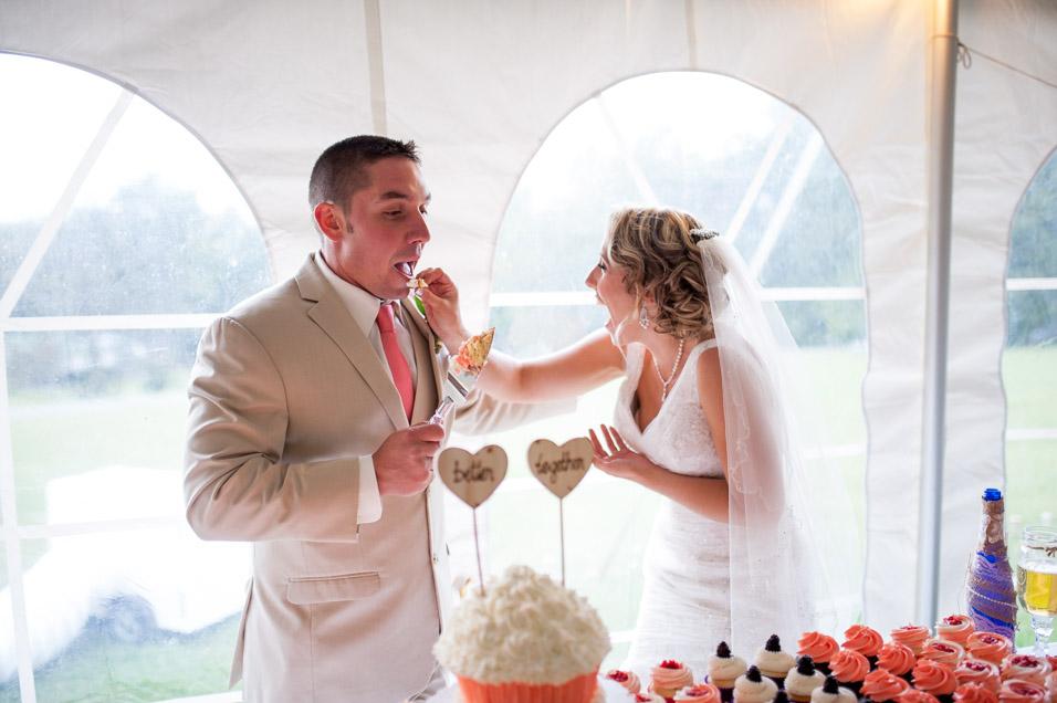 confluence resort wedding-135