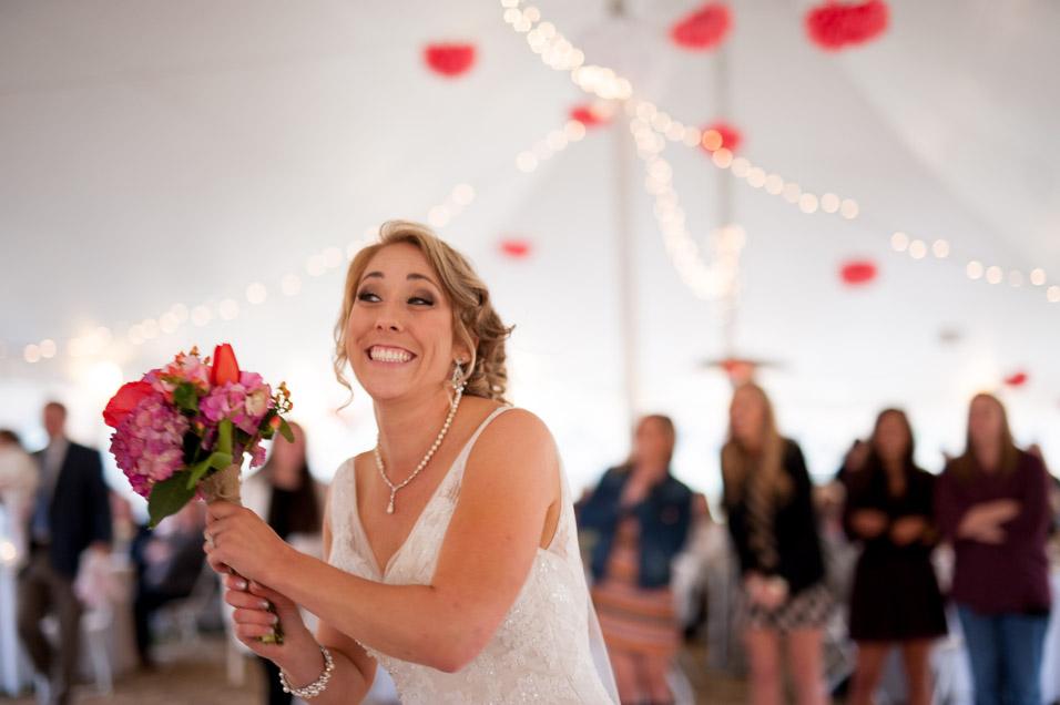 confluence resort wedding-139