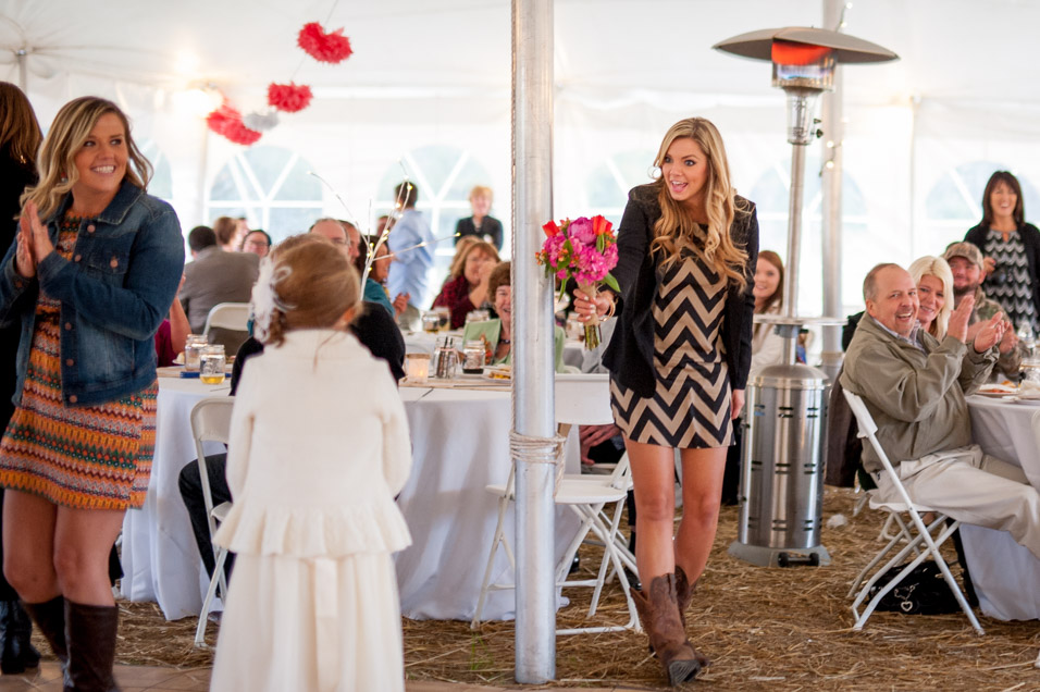 confluence resort wedding-141