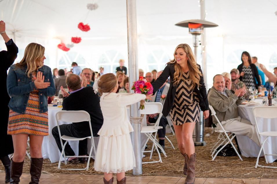 confluence resort wedding-142