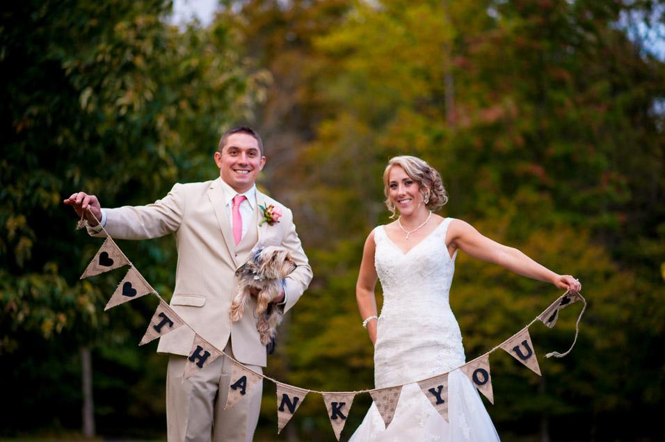 confluence resort wedding-144
