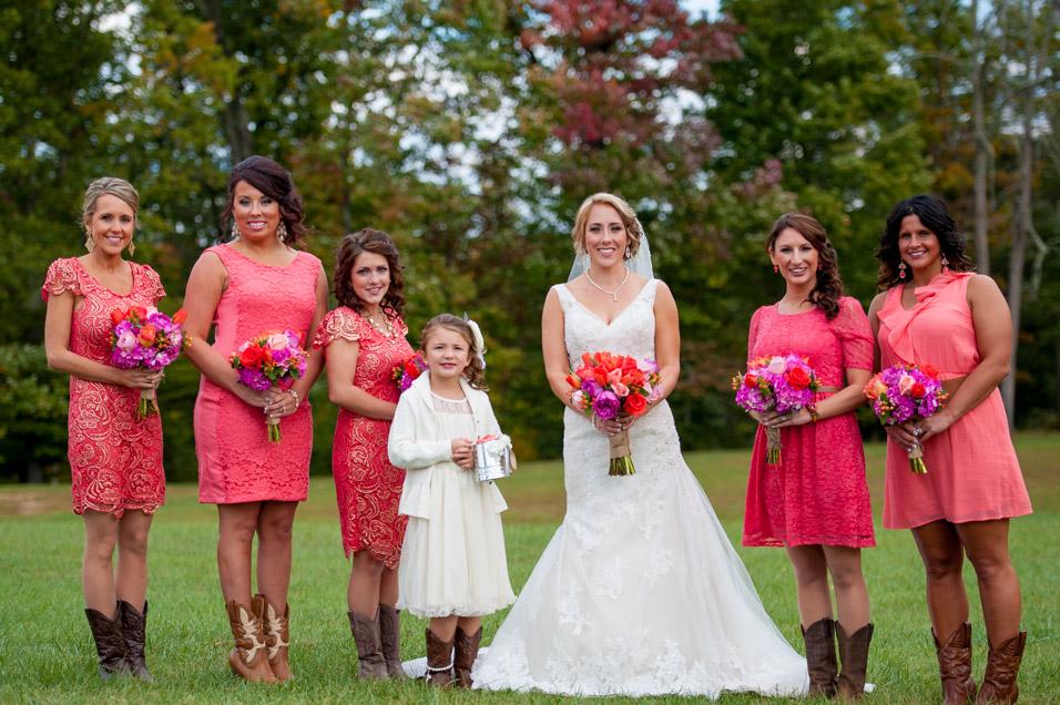 confluence resort wedding-47