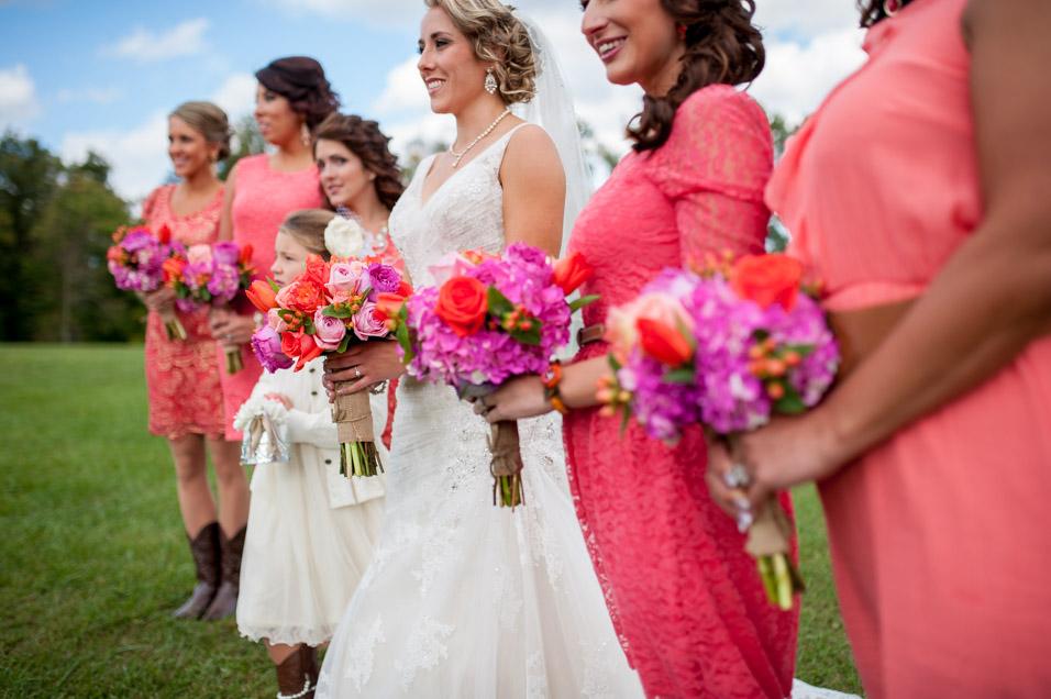 confluence resort wedding-48