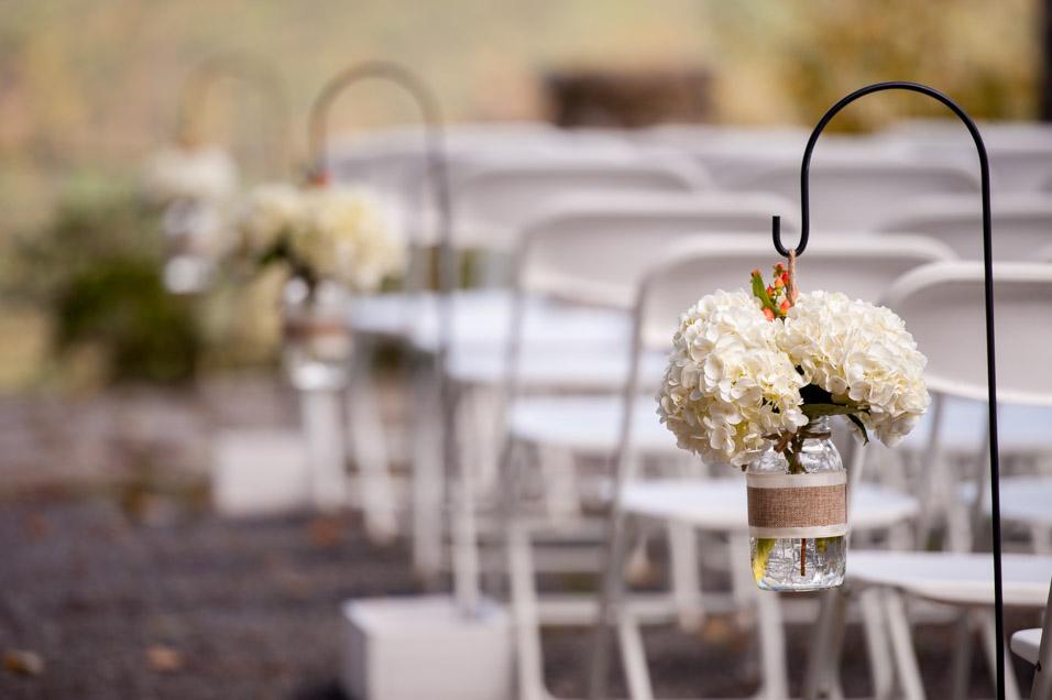 confluence resort wedding-5