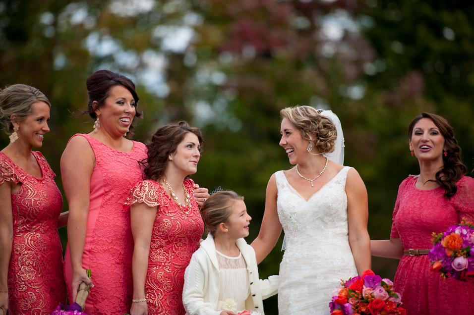 confluence resort wedding-50