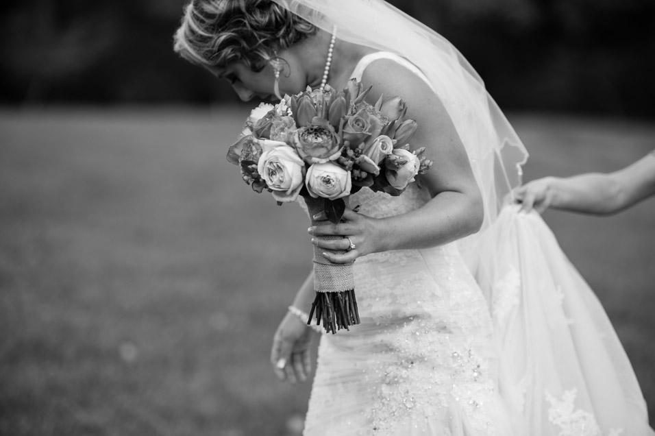 confluence resort wedding-51
