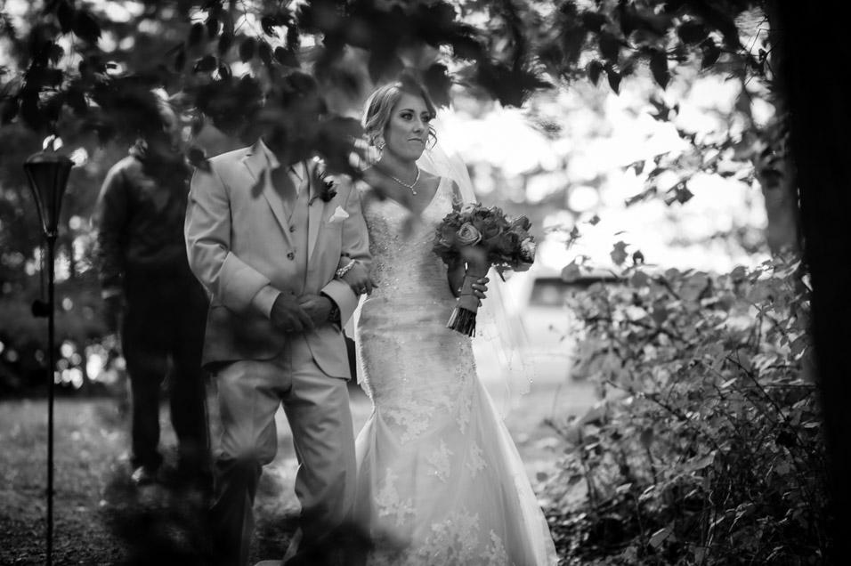confluence resort wedding-57