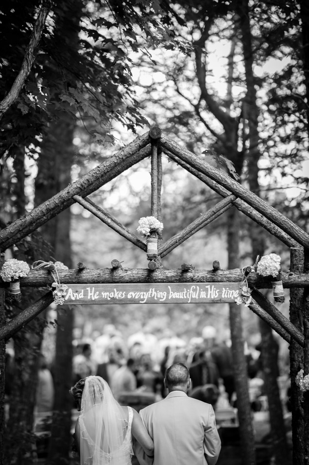 confluence resort wedding-60