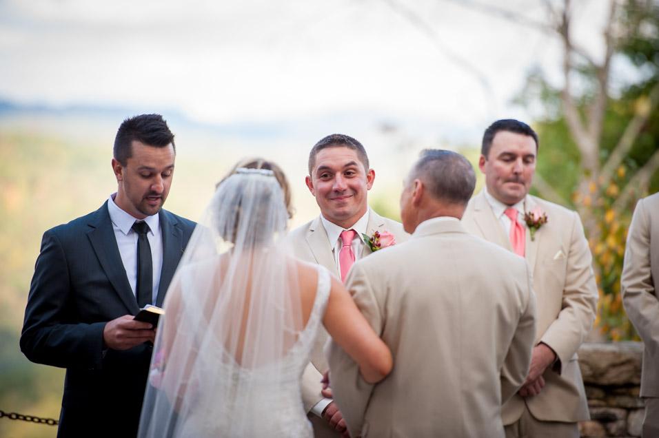 confluence resort wedding-63