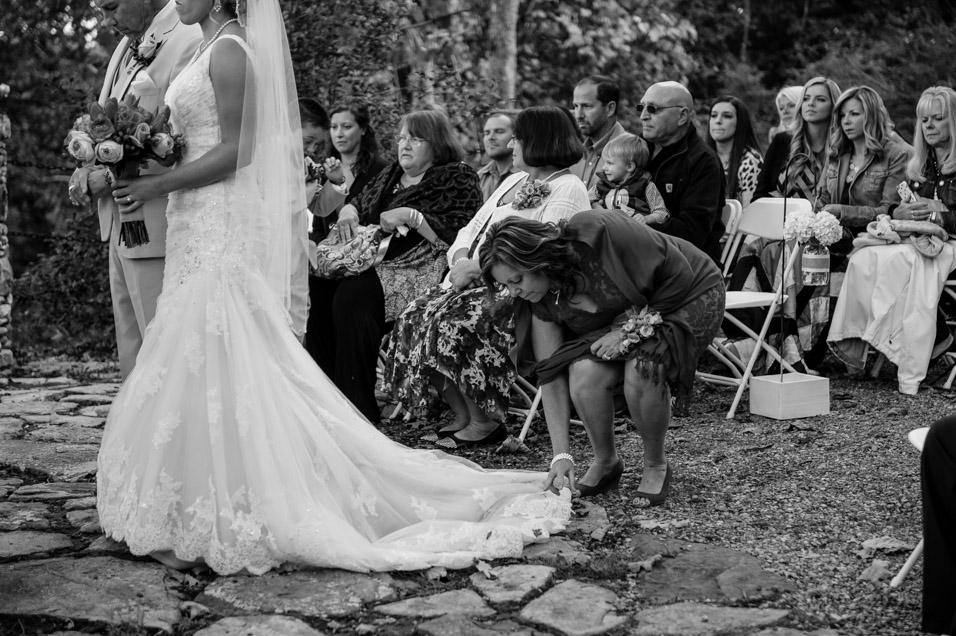 confluence resort wedding-65