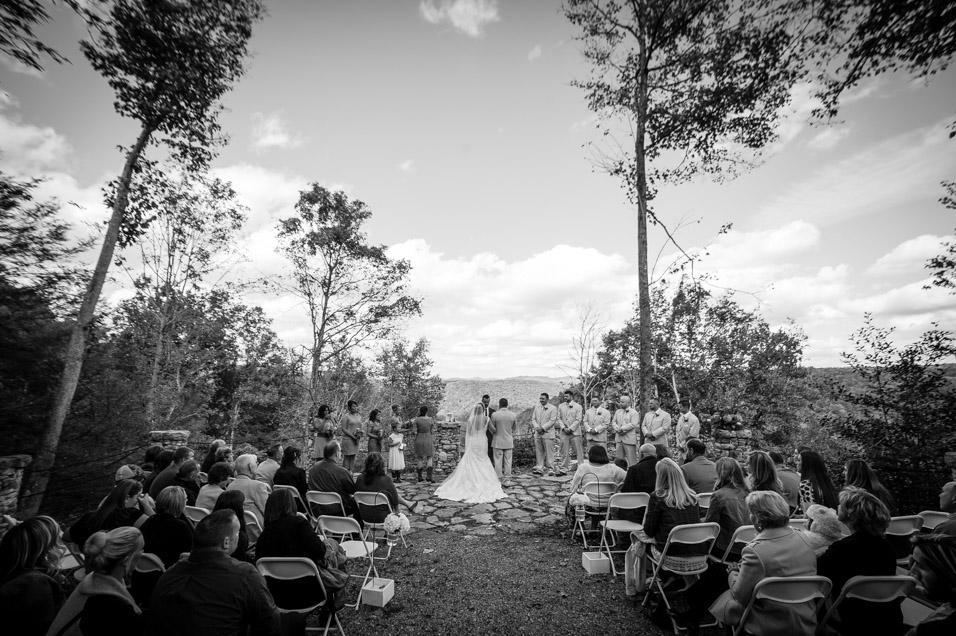 confluence resort wedding-66