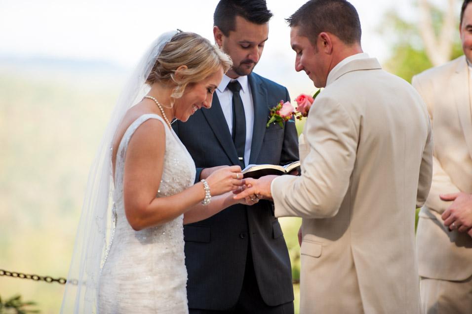 confluence resort wedding-69