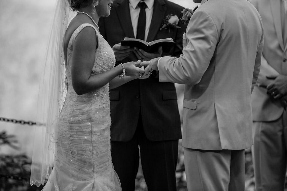 confluence resort wedding-70