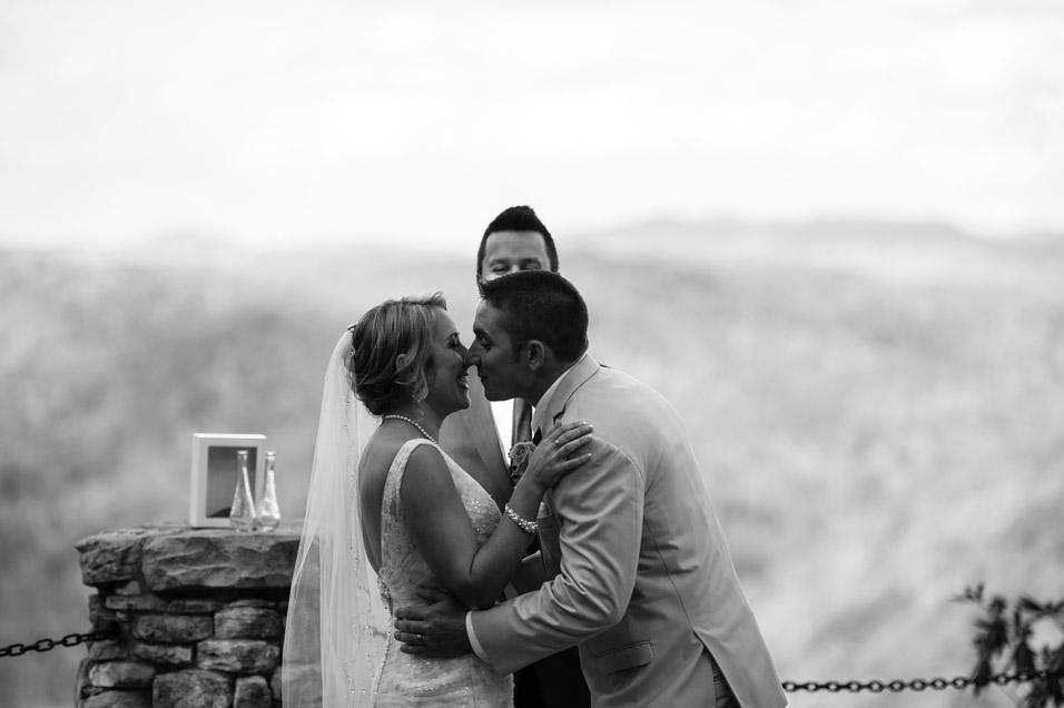 confluence resort wedding-73