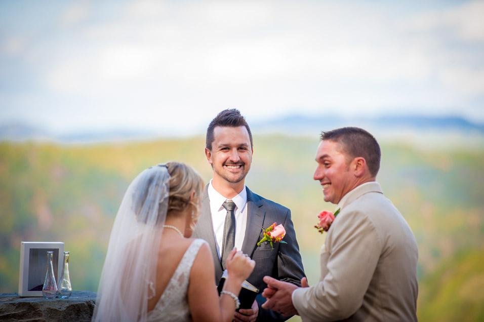 confluence resort wedding-75