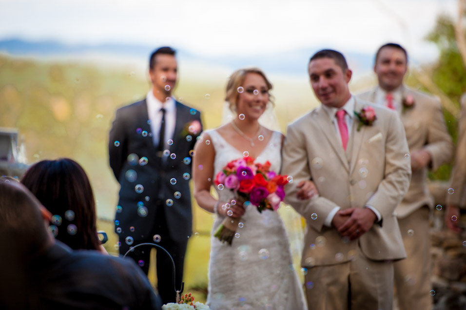 confluence resort wedding-76