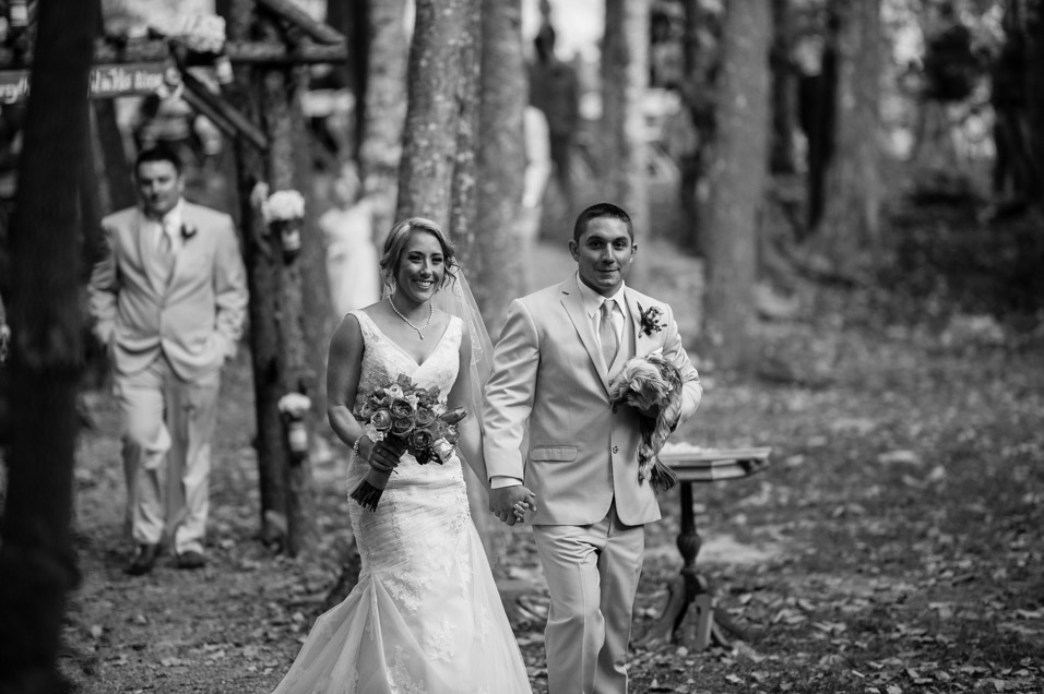 confluence resort wedding-78