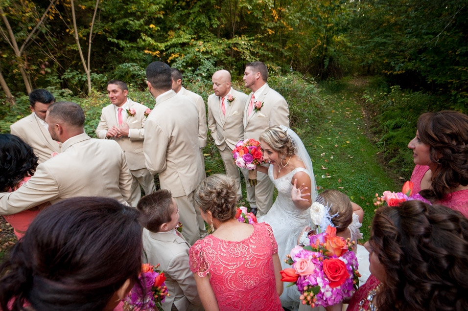 confluence resort wedding-79
