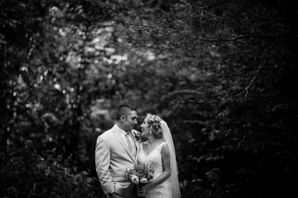 confluence resort wedding-83
