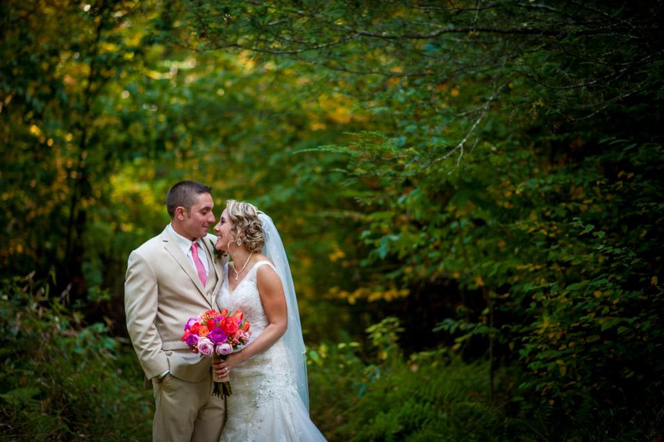 confluence resort wedding photographers