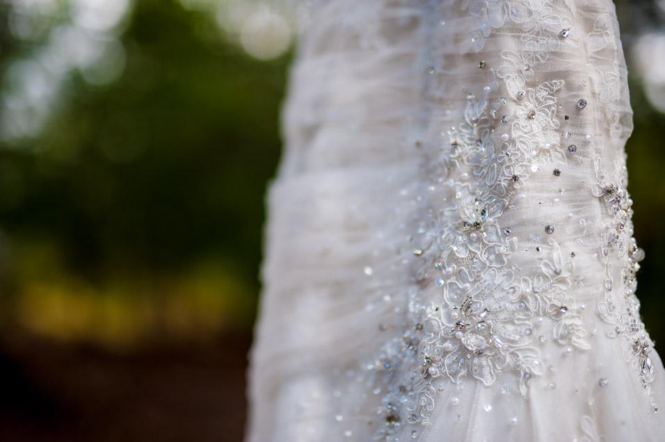 confluence resort wedding-9