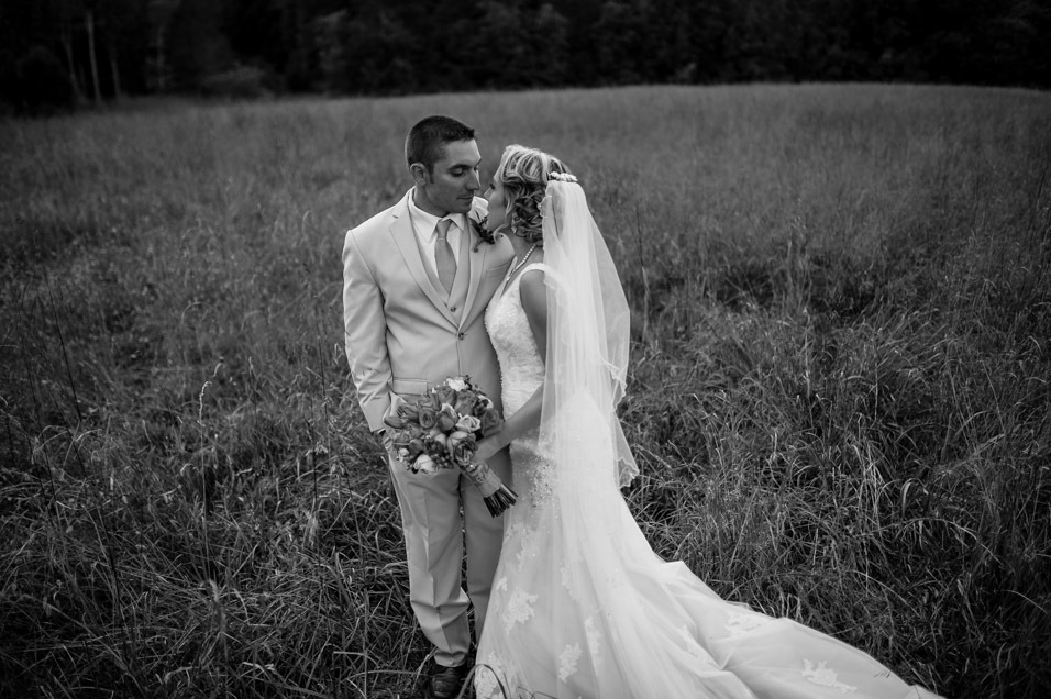 confluence resort wedding-95