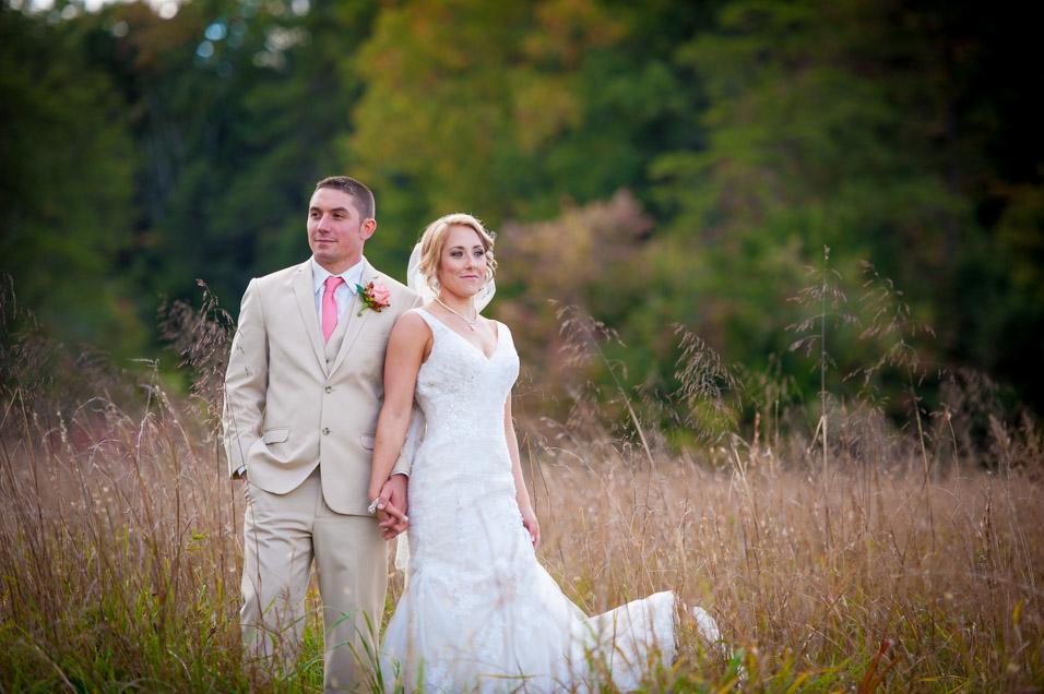 confluence resort wedding-97