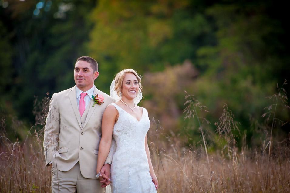 confluence resort wedding-98