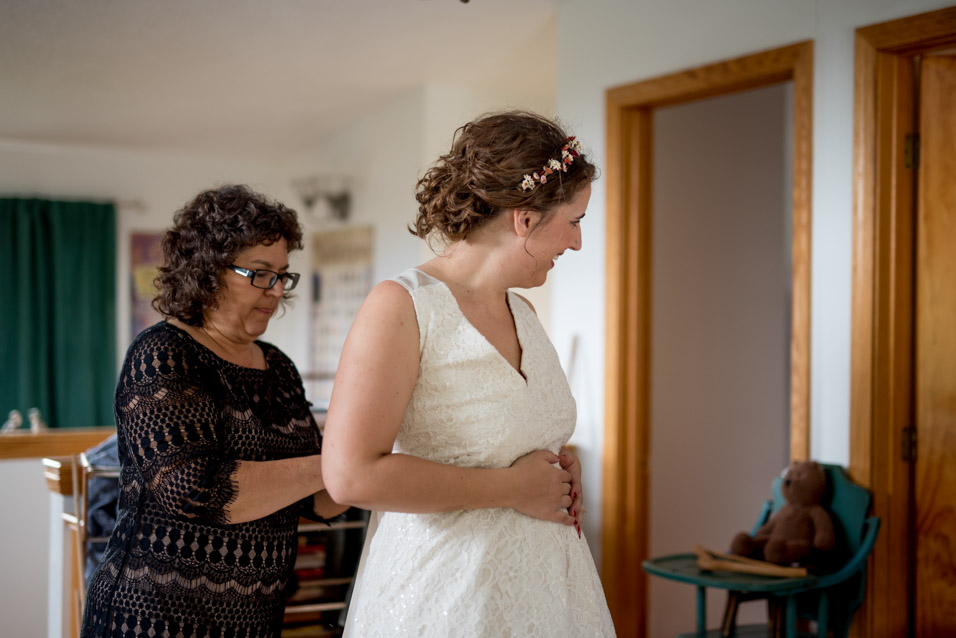 West Virginia Wedding_-13