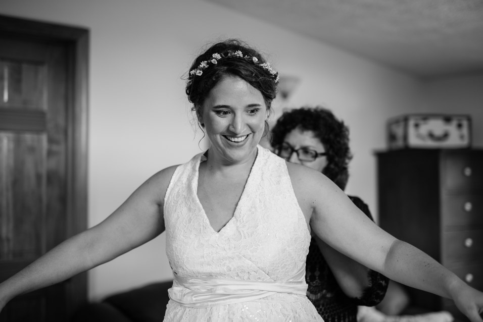 West Virginia Wedding_-15