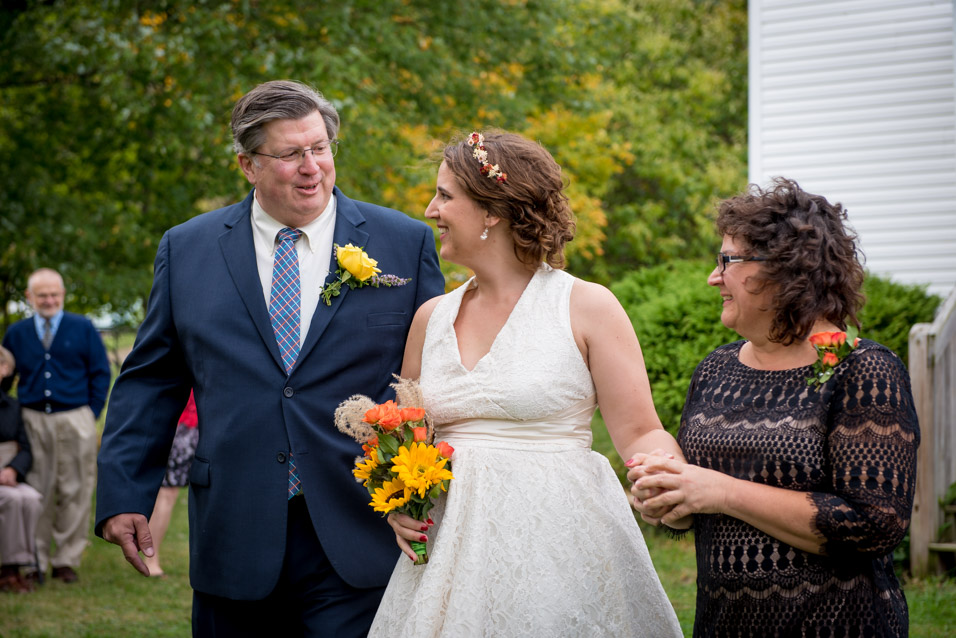 West Virginia Wedding_-80