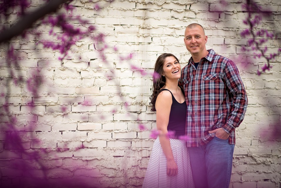 huntington west virginia engagement photographer-2